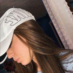 Nike Athletic Hat